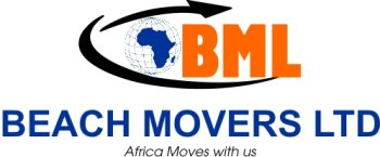 Beach Movers Limited